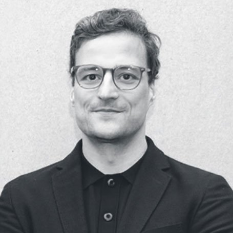 Marcus Diekmann