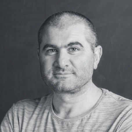 Michael Atug
